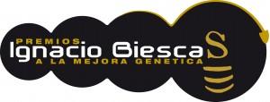 Premios Ignacio Biescas DEFINITIVO
