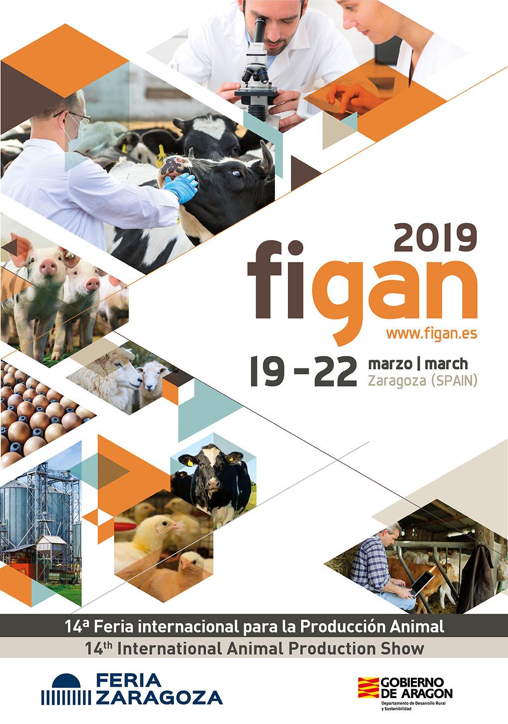 ANGRA en FIGAN 2019